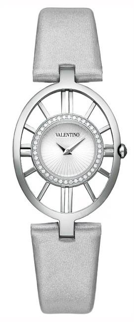 часы Valentino Valentino Vanity Diamond