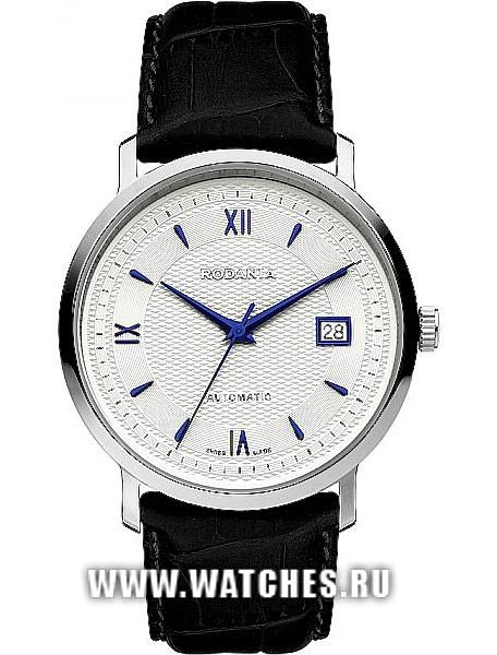 часы Rodania 25037.28