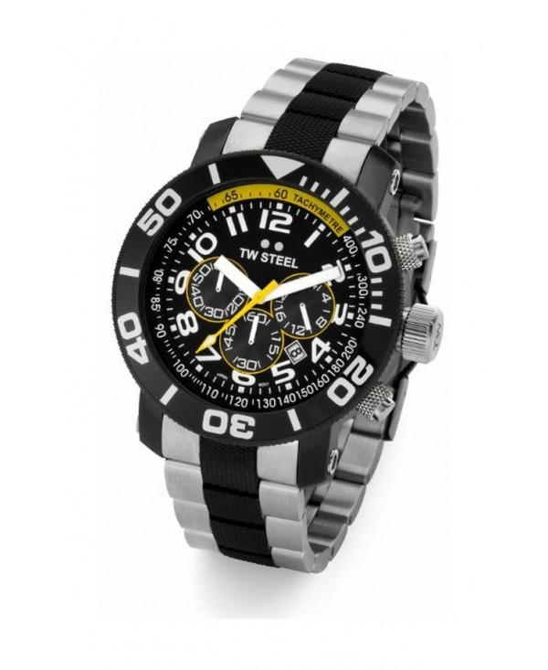 часы TW Steel TW 71