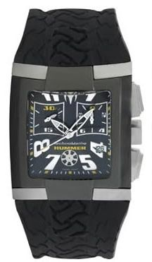 часы Hummer tehnomarine XSMSHB