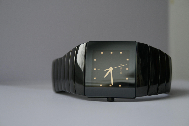 часы Rado Cintra