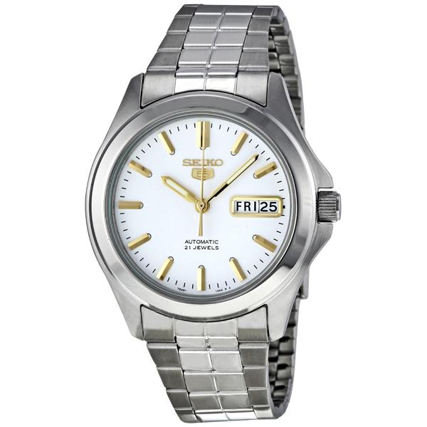 часы Seiko SNKK89