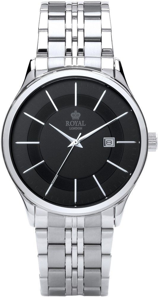 часы Royal London Royal London