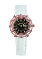 часы МакТайм 7038BR