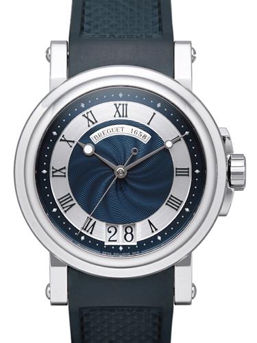 часы Breguet 5817