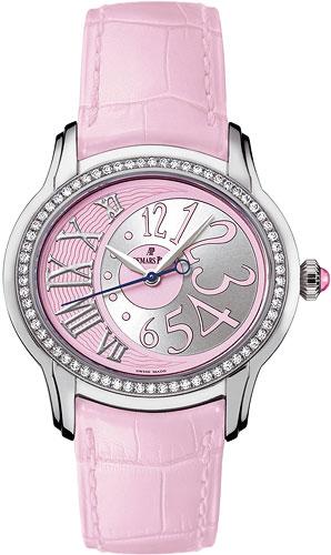 часы Audemars Piguet Millenary