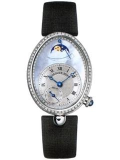 часы Breguet 8908