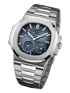 часы Patek Philippe Nautilus Mens