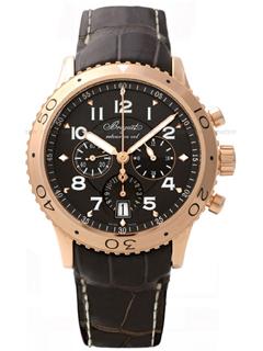 часы Breguet Breguet Transatlantique Type XXI Flyback