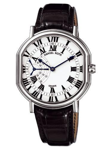 часы Daniel Roth Athys II