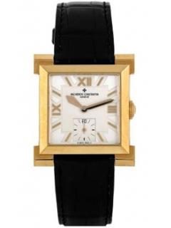 часы Vacheron Constantin Carree Historique 1936