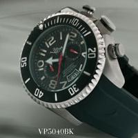���� V.I.P. Time Magnum Titanium