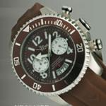 ���� V.I.P. Time Magnum Chronograph