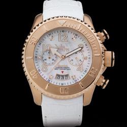 часы V.I.P. Time Magnum Diamond