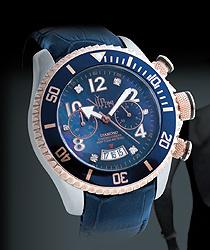 ���� V.I.P. Time Magnum Diamond