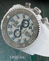 часы V.I.P. Time Magnum Freestyle