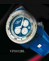 часы V.I.P. Time Magnum Charme