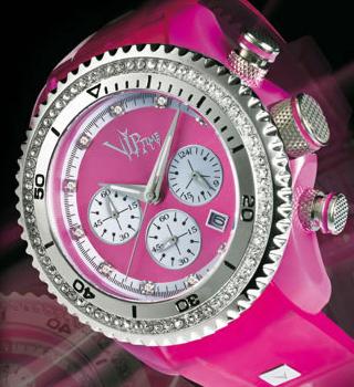 ���� V.I.P. Time Magnum Charme