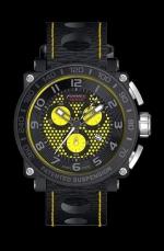 ���� Formex A780 Quartz Black/Yellow