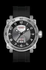 ���� Formex A780 Automatic Silver