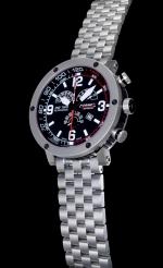 часы Formex RG720 with titan braclet