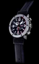 часы Formex RG720 with silicon strap