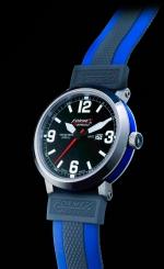часы Formex TS725 Quartz
