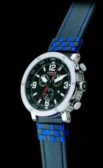 часы Formex TS720 Chrono Quartz