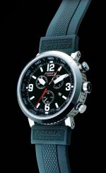 часы Formex TS725 Chrono Quartz