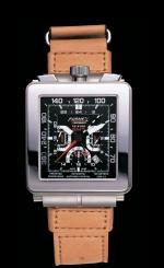часы Formex TS5750