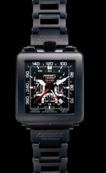 ���� Formex TS5750 Chrono Automatic L.E.