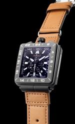 часы Formex TS5750 Chrono Automatic L.E.