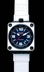 часы Formex AS6500 Automatic Limited Edition