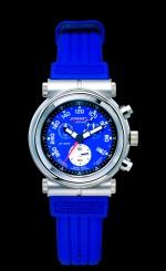 часы Formex GT325 Chrono Quartz