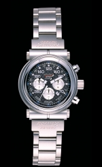 часы Formex GT325 Chrono Automatic Limited Edition