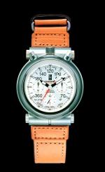 часы Formex TS375 Chrono Automatic