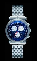 часы Formex AS1500 Chrono Quartz