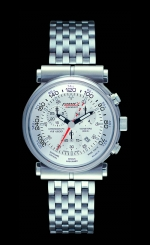 часы Formex AS1500 Chrono Quartz
