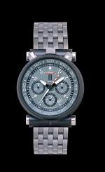 часы Formex AS1500 Chrono Automatic L.E.