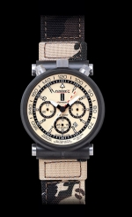 ���� Formex AS1500 Chrono Automatic L.E.
