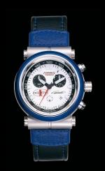 часы Formex CS2025 Cigarette