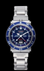 ���� Formex DS2000 Automatic GMT