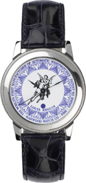 часы Harwood Editions