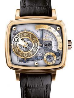 часы Hautlence HL