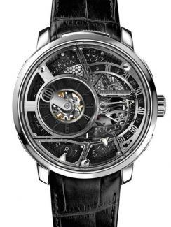часы Hautlence HLq