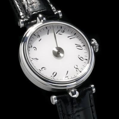 часы Angular Momentum R.D.S Classic