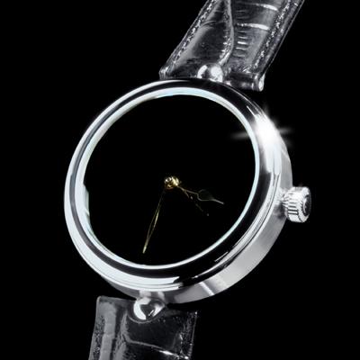 часы Angular Momentum Noir