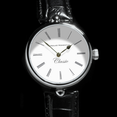 часы Angular Momentum Roman