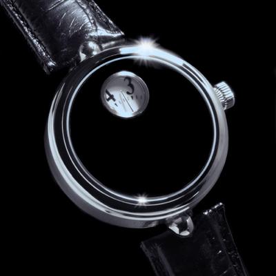 часы Angular Momentum Digital