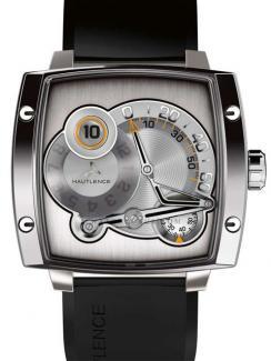часы Hautlence HLs